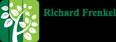 Richard Frenkel Escuela Internacional de Vida Saludable